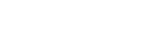 Les Toitures Vallée & Fils Logo